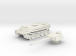 Panther tank (Germany) 1/144