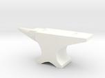Anvil Tabletop Prop