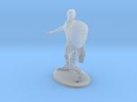Eric the Cavalier Miniature