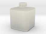 1:10 Wiping Water Tank Scale
