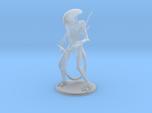 Xenomorph Miniature