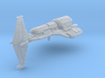 (Armada) Hammerhead Cruiser