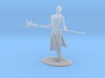 Giant Slayer Miniature