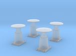 TTTE - Märklin Buffer Set [H0/00]