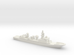 815G Electronic Surveillance Ship, 1/2400