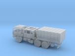 ASTRA M-250 40WM-N-Proto-01
