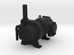 TurboGenerator1.5.stl