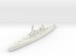Lexington class battlecruiser (1940s) 1/2400