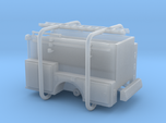 1/64 ALF Pipeline Body Compartment Doors