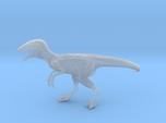 Jurassic Park Raptor v4 1/35 scale
