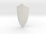 """""""BotW"""" Royal Shield"""