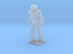 1/72 Macross Pilot in Space Suit