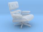 Eames Chair HiRez, 1/30