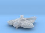 (MMch) Ghtroc 720