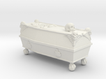 Imperial COFFIN 28mm RPG prop