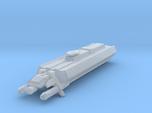 "J-Class Frighter ""ECS Horizon"" Attack Wing"