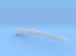 Winchester M12 Trench Gun (1:18 scale)