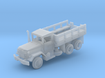 M35 2.5ton Duce