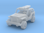 Jeep   1:87  HO