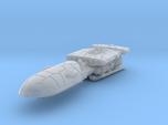 (Armada) Sullustan Dreadnaught