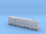 1:87 NZR DB Class