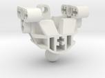 Bionicle Articulate Mata Torso (Upper)