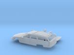 1/87 1996 Chevrolet Caprice Classic Wagon Kit