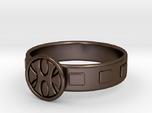 King Grayskull Ring