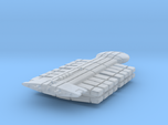 Freighter Type 2
