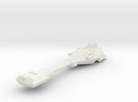 3788 Scale Trobrin Sapphire Frigate (FF) MGL