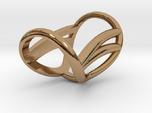 Ring Splint for j_vanmierlo D13D15L28