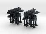(Armada) 2x Gozanti AT-AT Carrier