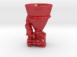 Rocketdyne F1 Cappuccino Cup 160mL