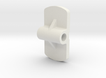 Ikea BEHJALPLIG 128750-A