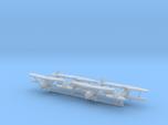 1/500 SBC w/Gear x4 (FUD)