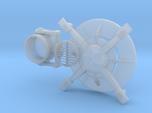 Cutlass searchlight combo pack