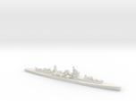 1/800 IJN Projected Never Were AA Cruiser
