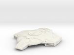 """Defiant Class Refit V  ScoutDestroyer 2.6"""""""