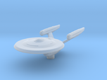 Constitution Class TNG Refit 1/7000 Attack Wing