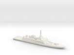 Gowind-class corvette, 1/1250