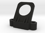 Atom83 Mount for Runcam Micro 35degrees (beta)