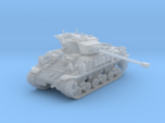 1/144 US M50 Super Sherman Tank