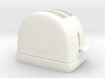 Printle Thing Toaster - 1/24