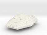 Planet Hopper - Flight Mode
