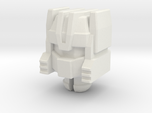 G1 Chase Head for Titans Return Roadburn