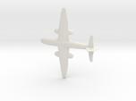 1:200 Arado Ar-234