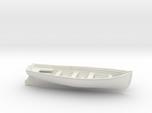1/35 DKM 6m Long Boat