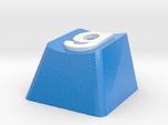 Garry's Mod Cherry MX Keycap