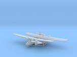 PBY-5A & 6A w/Gear x2 (FUD)