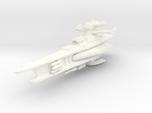 Novus Regency Missile Cruiser